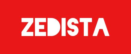 zedista-logo