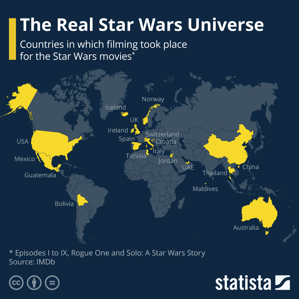 the-real-star-wars-universe-7196